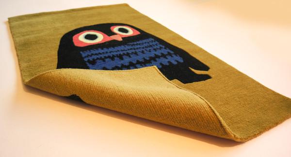 chrishaughton-owl detail4