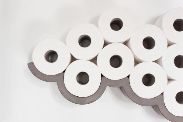 cloud-concrete-toilet-paper-holder-1