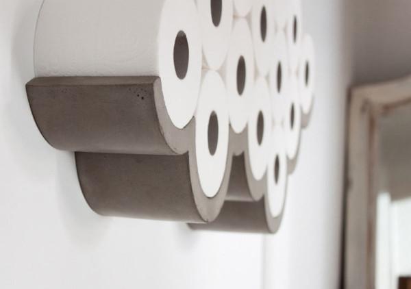 cloud-concrete-toilet-paper-holder-2