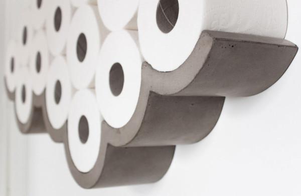 cloud-concrete-toilet-paper-holder-3
