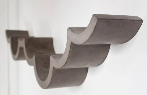 cloud-concrete-toilet-paper-holder-5