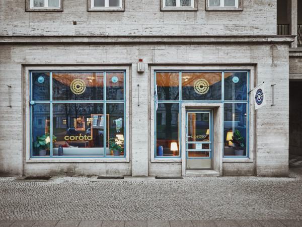 coroto-shop-berlin-1