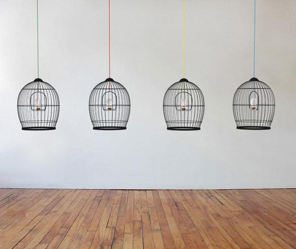 denoe-design-cage-lamp