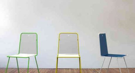 Fun Products by Denoe BCN Design