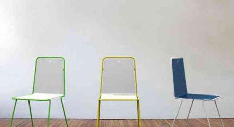 Fun Products by Denoe BCN Design