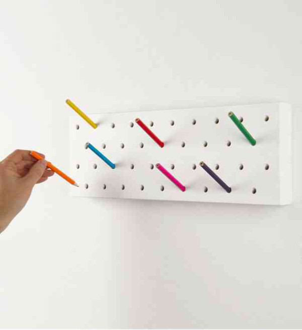 denoe-design-pencil-hooks