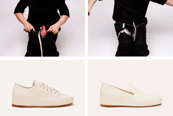 feit-shoes-giveaway-montage-3