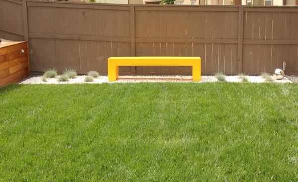 house-milk-backyard-bench
