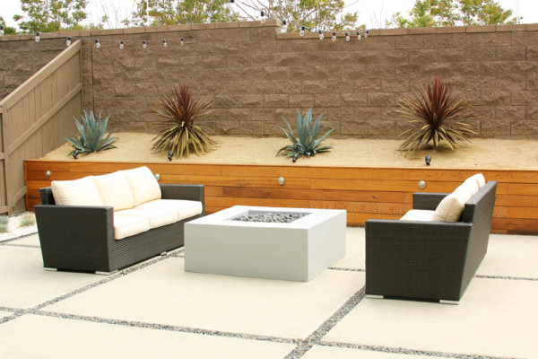 ahouse-milk-backyard-couches-1