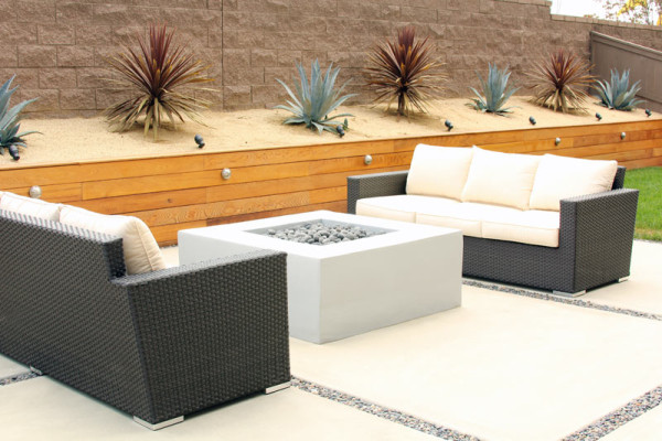 house-milk-backyard-couches-2