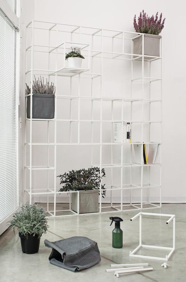iPot-Modular-Planting-Supercake-Design-Studio-10