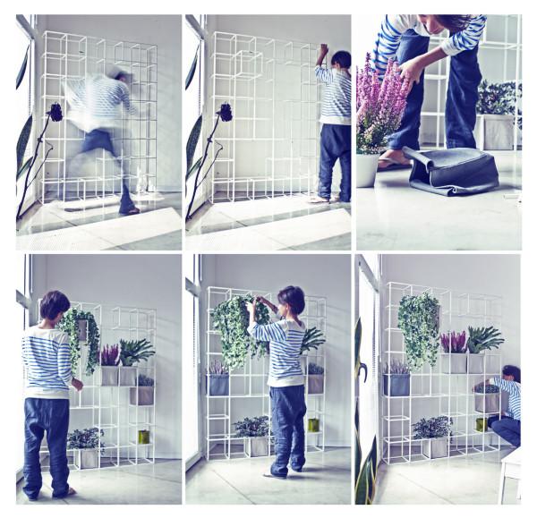 iPot-Modular-Planting-Supercake-Design-Studio-11