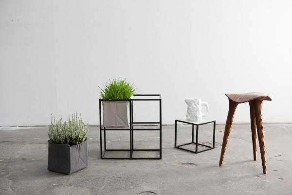 iPot-Modular-Planting-Supercake-Design-Studio-1a