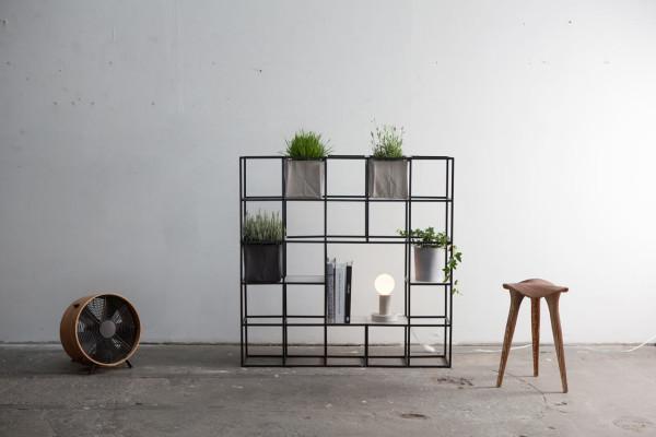 iPot-Modular-Planting-Supercake-Design-Studio-2