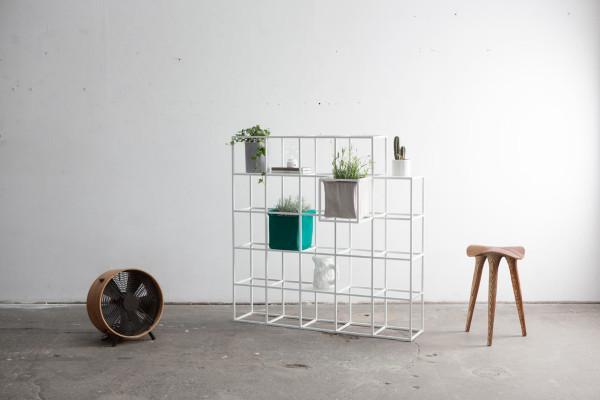 iPot-Modular-Planting-Supercake-Design-Studio-3