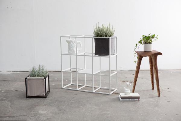 iPot-Modular-Planting-Supercake-Design-Studio-4