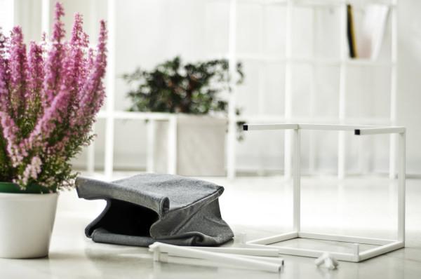 iPot-Modular-Planting-Supercake-Design-Studio-5
