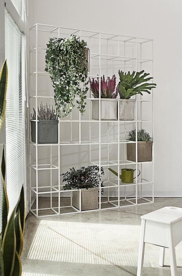 iPot-Modular-Planting-Supercake-Design-Studio-7