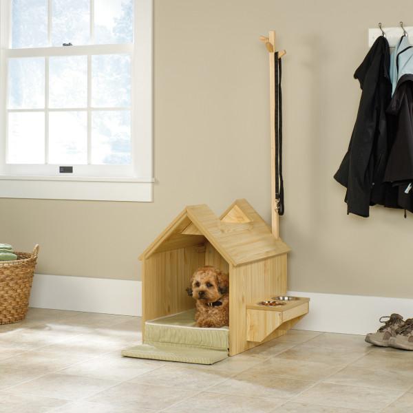 indoor_dog_house_sauder