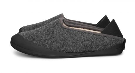 Mahabis Modern Slippers