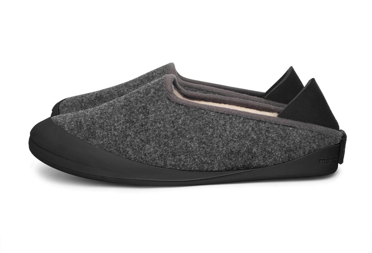 Mahabis Modern Slippers Design Milk