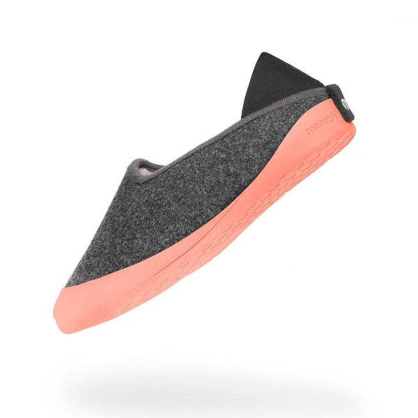 mahabis-slippers-10