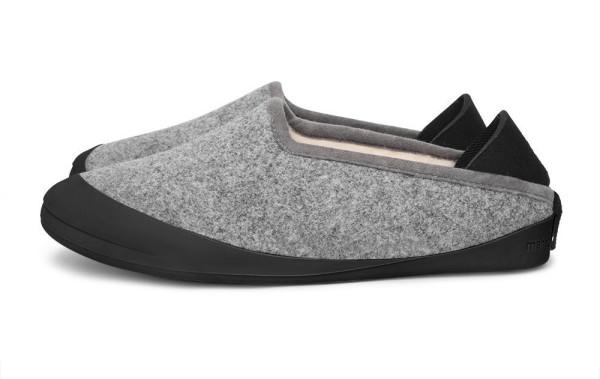 mahabis-slippers-2