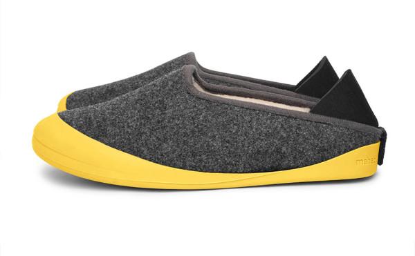 mahabis-slippers-3