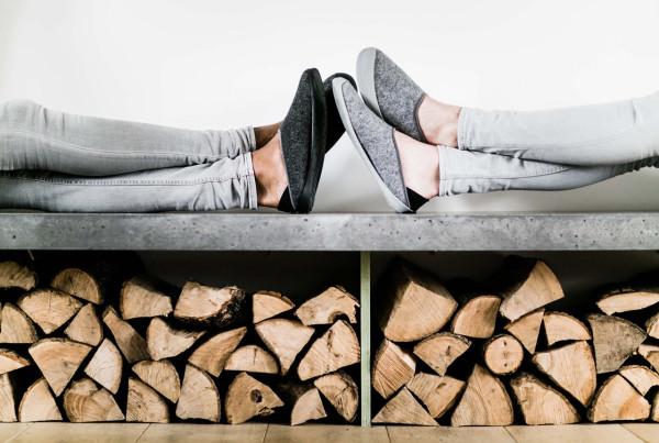 mahabis-slippers-5