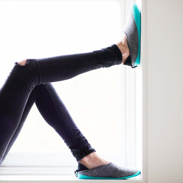 mahabis-slippers-6