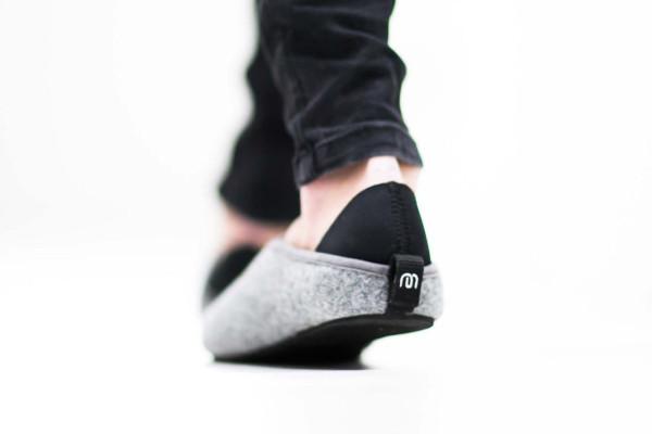 mahabis-slippers-7