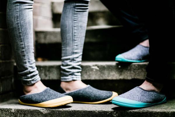 mahabis-slippers-8