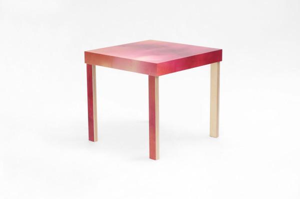meike-harde-wooden-aquarelle-11
