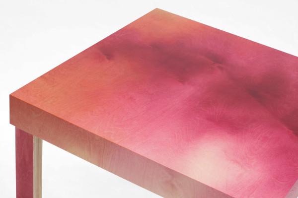 meike-harde-wooden-aquarelle-12