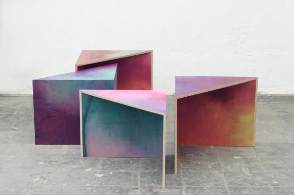 meike-harde-wooden-aquarelle-13