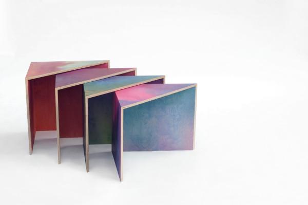 meike-harde-wooden-aquarelle-14