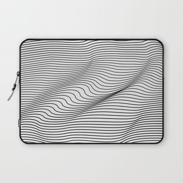 minimal-lines-laptop-case