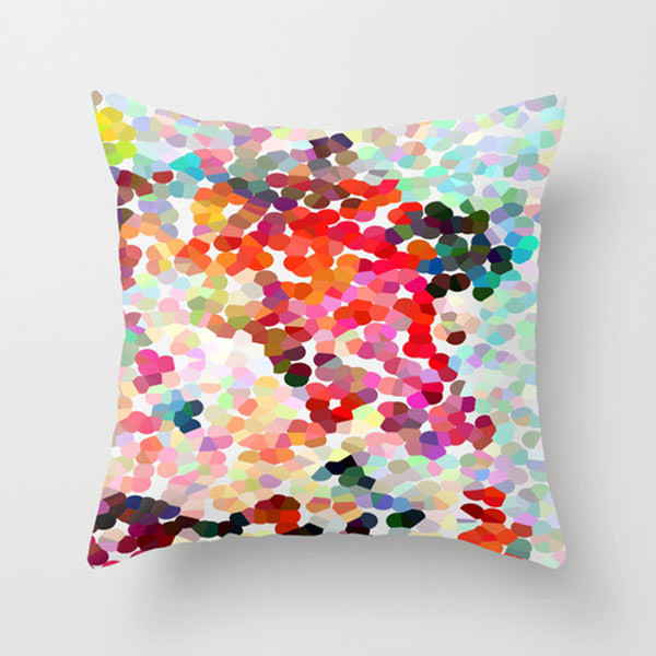 painted-outdoor-pillow-colorful