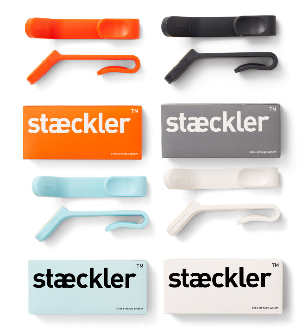 staeckler-colors