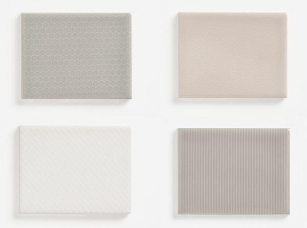 tile-closeups-montage