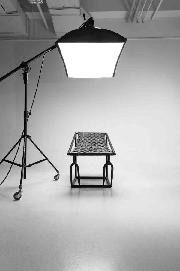 tire-chair-1