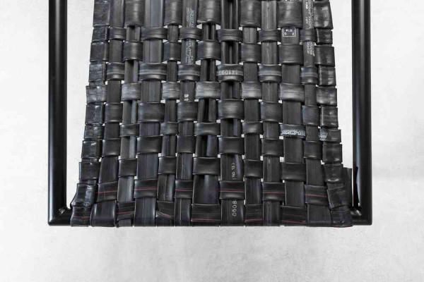 tire-chair-3