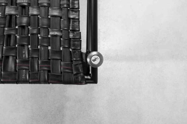 tire-chair-6