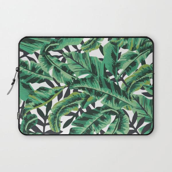 tropical-glam-laptop-sleeve