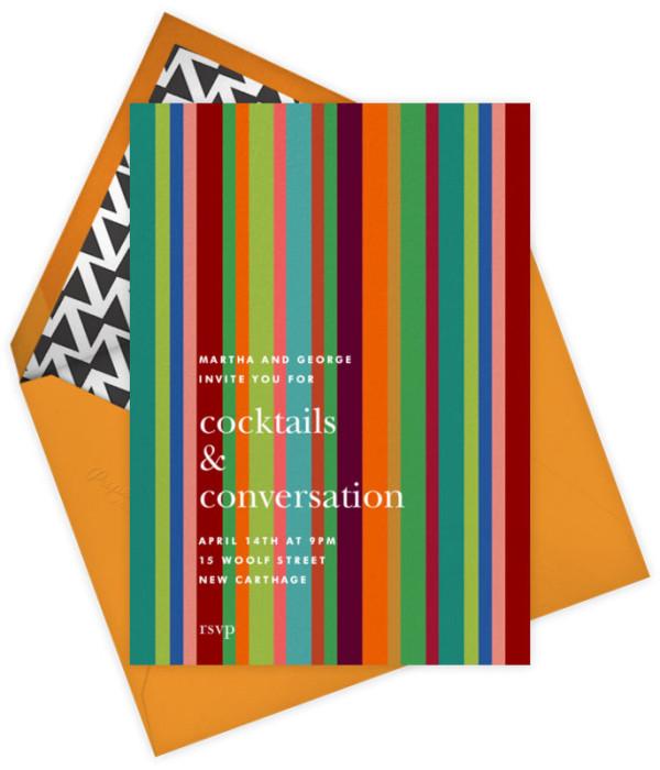 Alexander-Girard-Paperless-Post-14