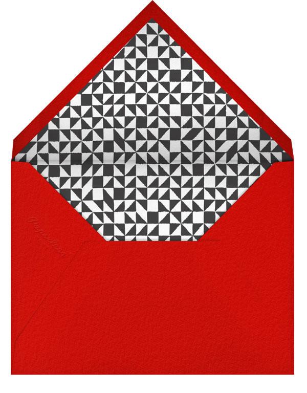 Alexander-Girard-Paperless-Post-3