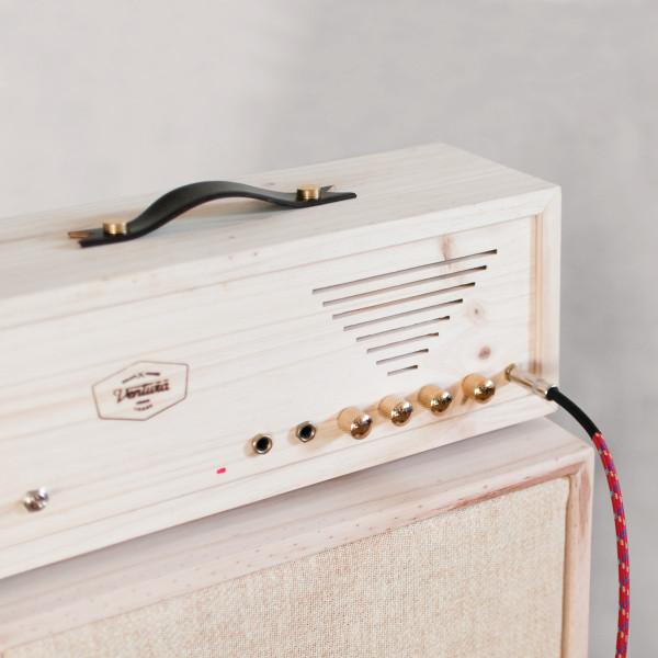 Amplificador3