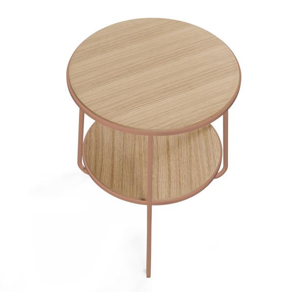 Anatole-Eugenie-tables-Chhor-Logerot-10