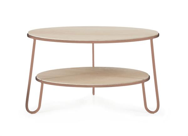 Anatole-Eugenie-tables-Chhor-Logerot-11