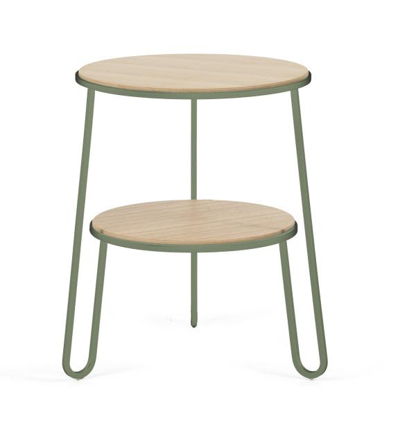 Anatole-Eugenie-tables-Chhor-Logerot-12